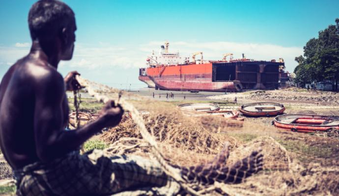 NGO_Shipbreaking